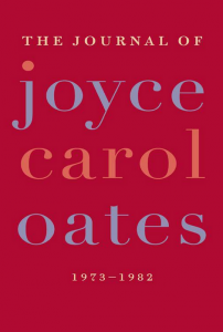 journal-joyce-carol-oates