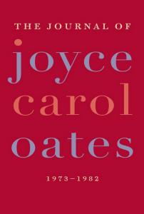 journal-joyce-carol-oates