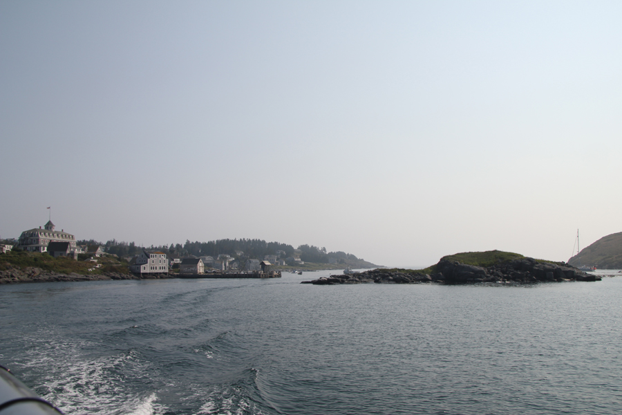 monhegan-island-ferry
